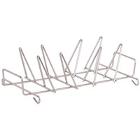 Alto-Shaam SH-23619 Roasting Rack for Combitherm Combi Ovens - Holds (8) Chickens