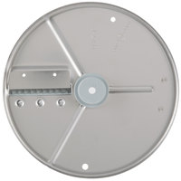Robot Coupe 27081 5/64 inch x 1/4 inch Julienne Cutting Disc