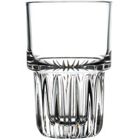 Libbey 15430 Everest 9 oz. Hi-Ball Glass - 36/Case