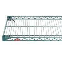Metro A2448NK3 Super Adjustable Metroseal 3 Wire Shelf - 24 inch x 48 inch