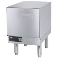 Hatco C-4 6 Gallon 6 Gallon Compact Booster Water Heater - 240V, 1 Phase, 4 kW