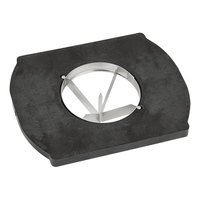 Vollrath 15150040 Redco 4 Section Wedge Replacement Blade Assembly for Vollrath Redco InstaCut 5.0
