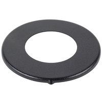 Vollrath 46543 5 1/2 inch Round Adapter Plate