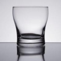Libbey 227 Esquire 7.25 oz. Rocks / Old Fashioned Glass - 72/Case