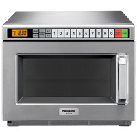 best microwave ovens for 2015