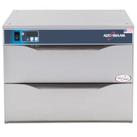 Alto-Shaam 500 2D 2 Drawer Warmer - 208/240V