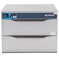 Alto-Shaam 500 2D 2 Drawer Warmer - 208/240V