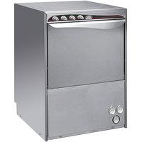 CMA Dishmachines UC50E High Temperature Undercounter Dishwasher - 208/230V