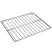 Garland A4523607 20 inch x 26 inch Oven Rack