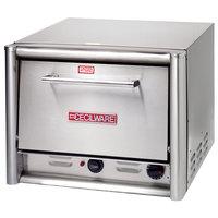 Cecilware PO18 Single Countertop Pizza Oven - 120V