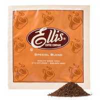 Ellis 0.5 oz. Regular Room Service Coffee Packet - 150/Case