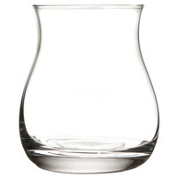 Anchor Hocking Stolzle 3560015T Glencairn 11.75 oz. Canadian Whiskey Glass - 6/Pack