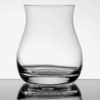 Stolzle 3560015T Glencairn 11.75 oz. Canadian Whiskey Glass - 6/Pack
