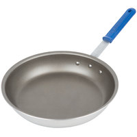 Vollrath S4012 Wear-Ever 12 inch Non-Stick Fry Pan with PowerCoat2 and Cool Handle