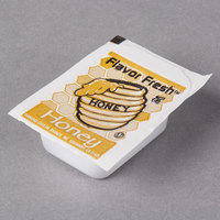 Honey 12 Gram Portion Cup   - 200/Case