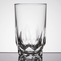Arc Cardinal Arcoroc 53664 Artic 6 oz. Juice Glass - 48/Case
