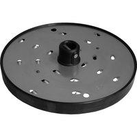 Berkel CC34-85040 3/16 inch Shredder Plate