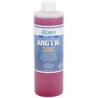 Arctic Ice Machine Cleaner - Nickel Safe - 1 Pint / 16 oz.