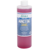 Arctic Ice Machine Cleaner - Nickel Safe - 1 Pint / 16 oz.