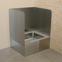 Mop Sink Commercial Mop Sink