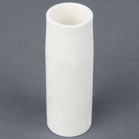 FMP 117-1135 3 inch PVC Overflow Pipe for 117-1060 Dipper Well
