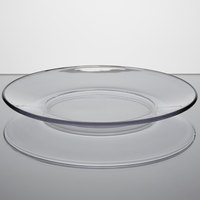 Anchor Hocking 86037 10 inch Glass Plate   - 12/Case