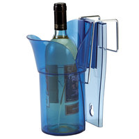 San Jamar SI7000BG Saf-T-Ice Bottle Guardian