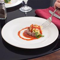 Arcoroc P3962 Zenix Intensity Dinner Plate 10 3/4 inch by Arc Cardinal   - 12/Case