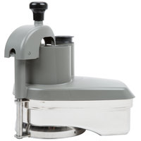Robot Coupe 27400 Vegetable Prep Attachment