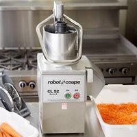 robot coupe food processor. Black Bedroom Furniture Sets. Home Design Ideas