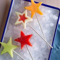 Paper Lollipop / Cake Pop Stick 8 inch x 11/64 inch - 265/Pack