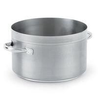 Vollrath 3202 Centurion 7 qt. Sauce Pot