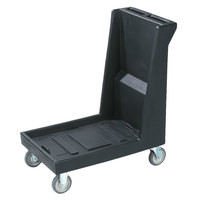 Carlisle Cateraide UD172603 Universal Dolly