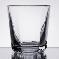Anchor Hocking 77788R Clarisse 8 oz. Rocks / Old Fashioned Glass - 36/Case