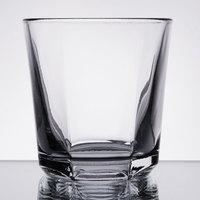 Anchor Hocking 77788R Clarisse 8 oz. Rocks / Old Fashioned Glass   - 36/Case