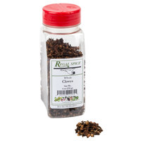 Regal Whole Cloves - 6 oz.