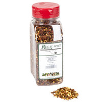 Regal Crushed Red Pepper - 6 oz.