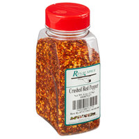 Regal Crushed Red Pepper - 6 oz.