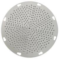 Globe XGP Grating Plate for #12 Slicer / Shredder / Grater Attachment
