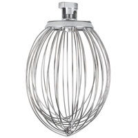 Vollrath 40774 Wire Whisk for 40759 40 Qt. Commercial Floor Mixer