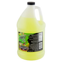 Finest Call Ready-to-Use Margarita Drink Mix 1 Gallon - 4 / Case
