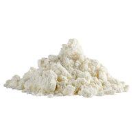 Chef's Companion Bulk Powdered Cream Soup Base - 24 oz.