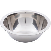 .75 Qt. Stainless Steel Mixing Bowl