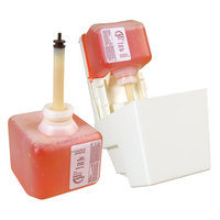 Kutol Easy Push Soap Dispenser