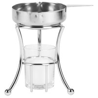 Butter Melter with Pan