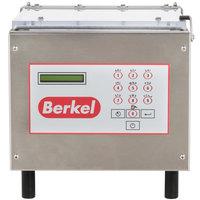 Berkel 350 Chamber Vacuum Packaging Machine with 19 inch Seal Bar