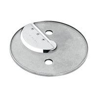 Waring CAF17 3/8 inch Slicing Disc