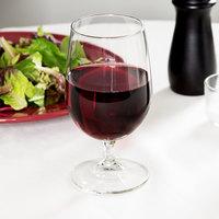 Libbey 7513 Vina 16 oz. Goblet   - 12/Case
