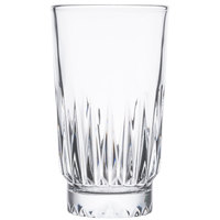 Libbey 15456 Winchester 8.75 oz. Hi-Ball Glass - 36/Case