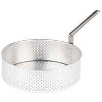 Vollrath 43042 Wear-Ever Replacement Basket for 12 Qt. 68228 Fryer Pot